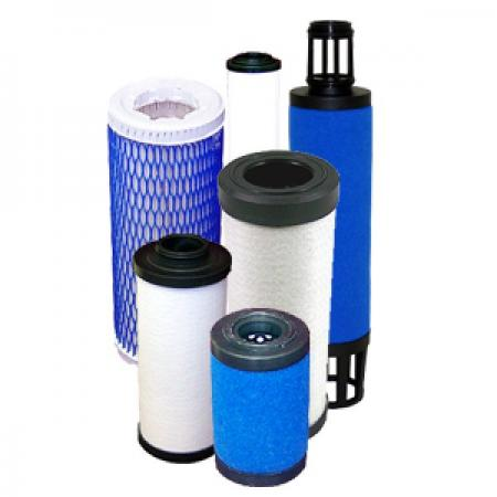 featured-coalescent-filters