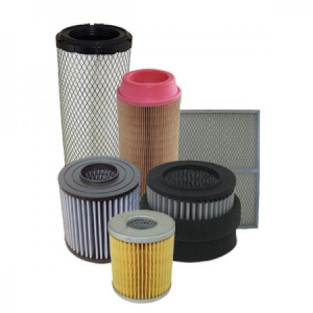 featured-air-filters