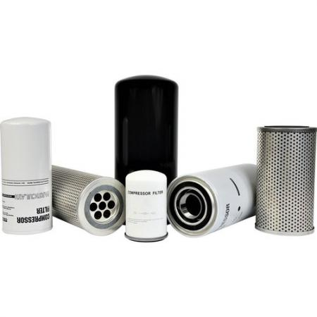 compressors-oil-filters-500x500