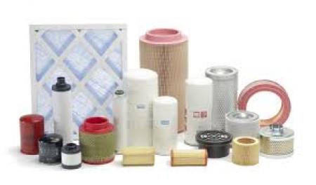 compressor filters general