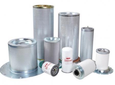 air-oil-separator-500x500